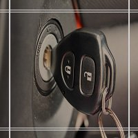 Elite Locksmith Services Philadelphia, PA 215-716-7067